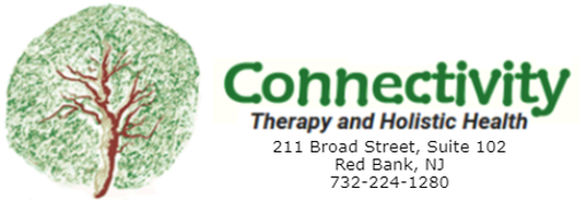 Connectivity: CranioSacral and Physical Therapy, Red Bank, NJ and Morristown, NJ